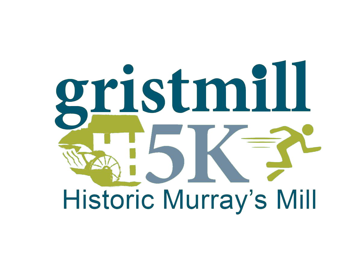 grist-mill-5k.png