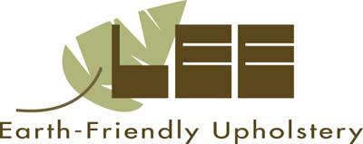 lee-logo.jpg