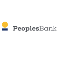 PeoplesBank_FBLogo.jpg
