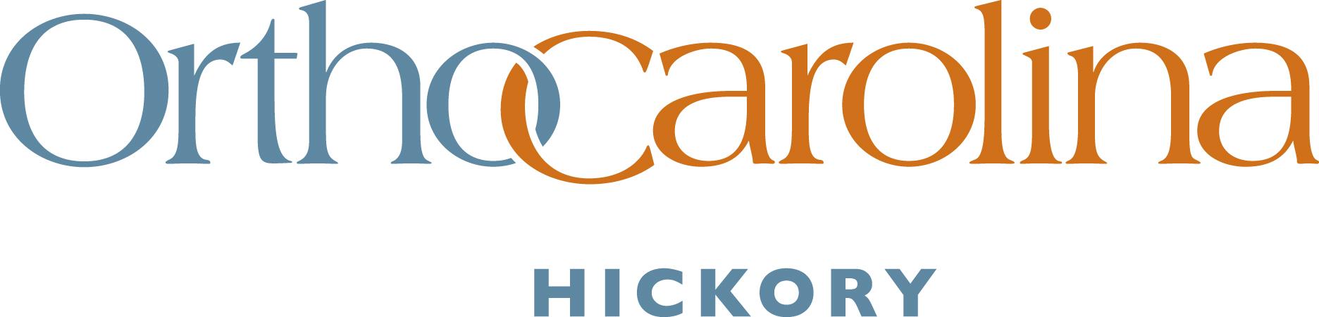 Hickory FULL COLOR.jpg