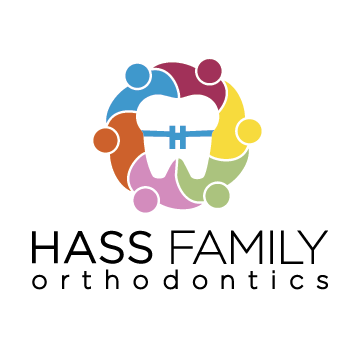 Hass_Vertical_color.png