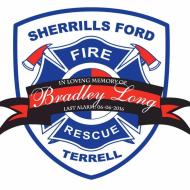 Bradley Long Foundation 5K.png