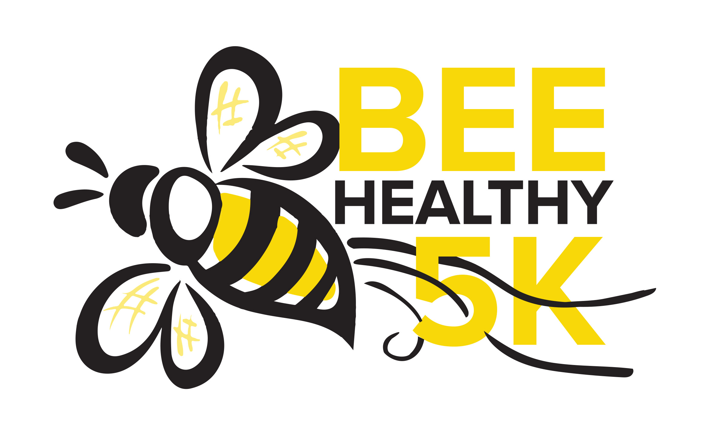 bee healthy.jpg