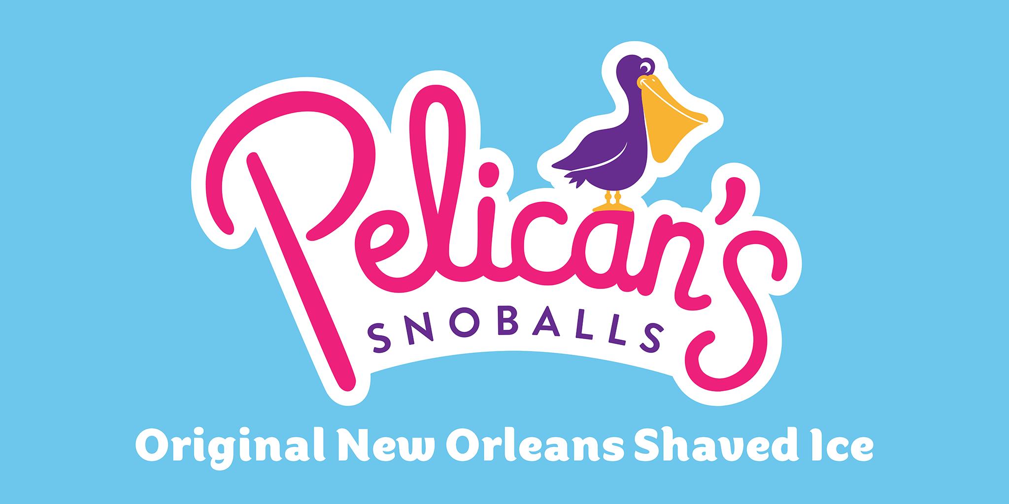 Pelican%27s Snoballs.png