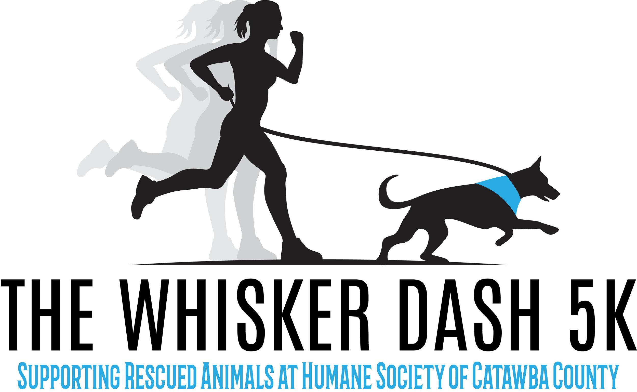 Whisker Dash Logo.jpg