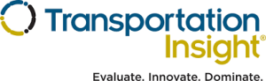 Transportation Insight Logo.png