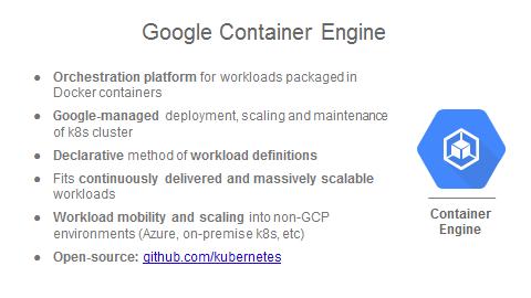 google-container-engine.jpg