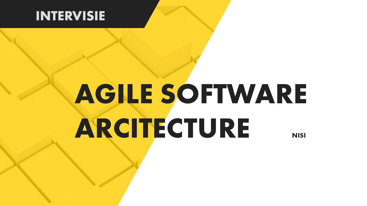 Intervisie - agile software architecture.jpg
