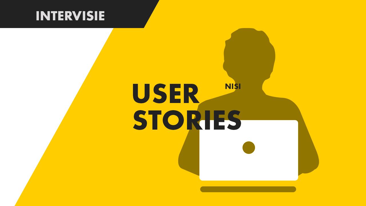 Intervisie - user stories.jpg