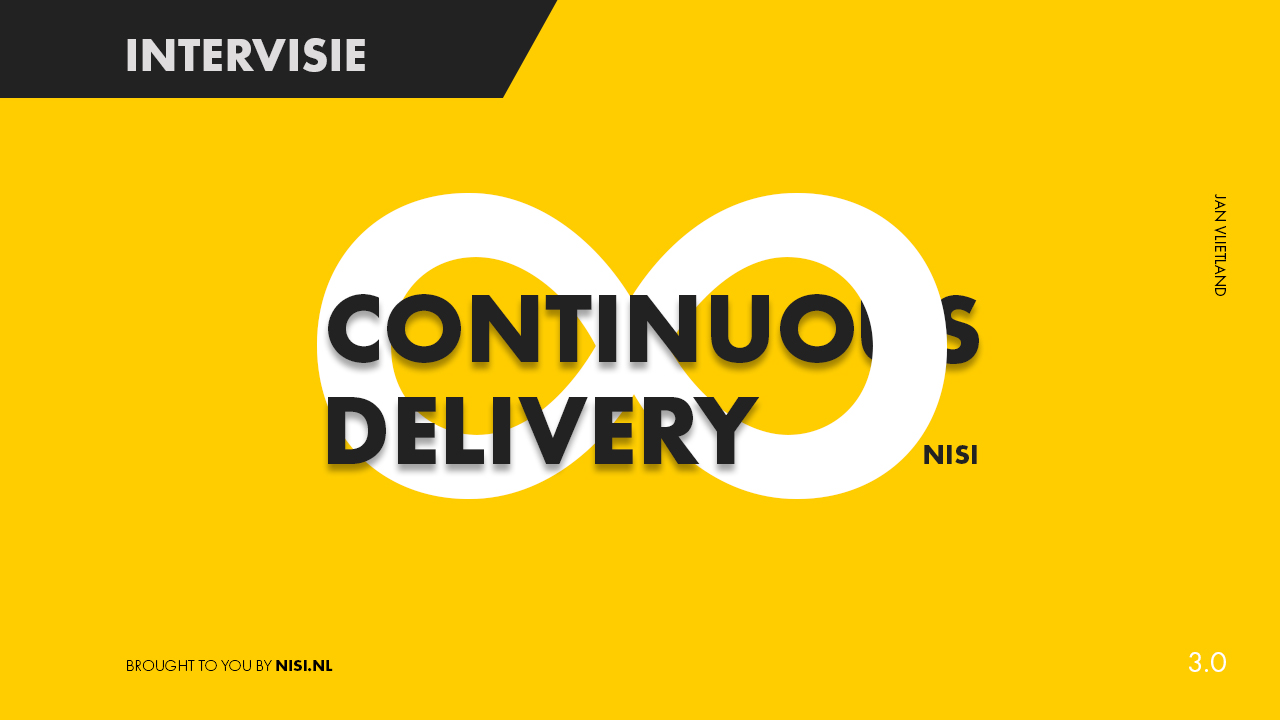 Intervisie - continuous delivery4.jpg