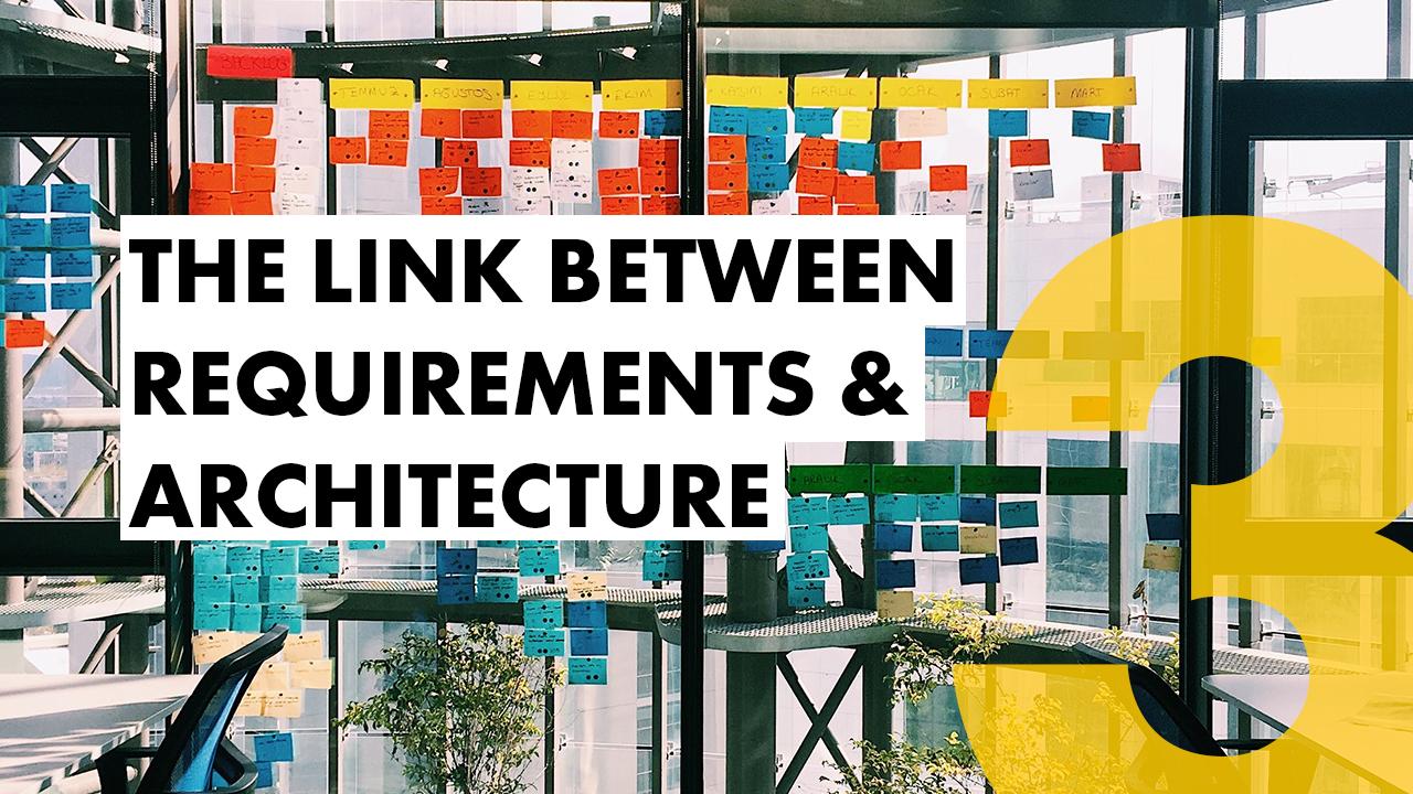 WK03_organizing-requirements.jpg