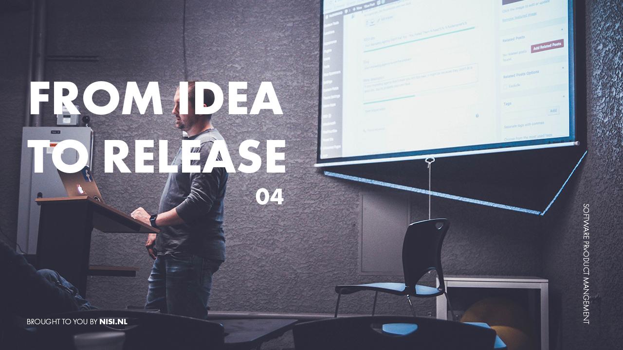 WK04_release-planning.jpg