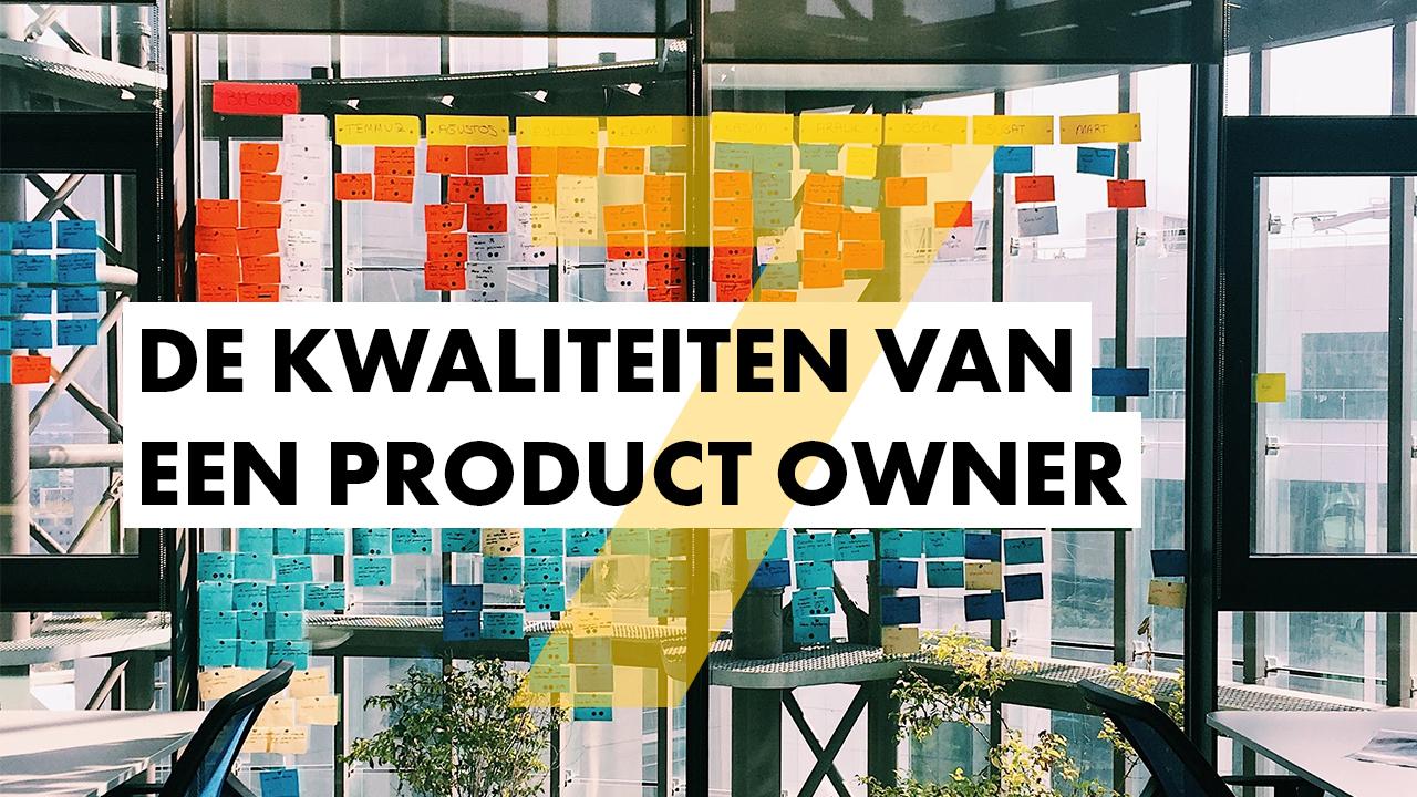 a_de-7-belangrijkste-kwaliteiten-van-een-product-owner.jpg