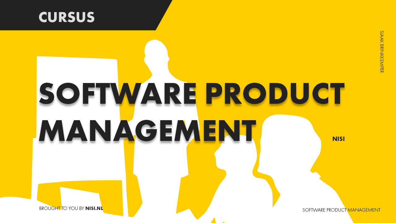 Cursus - Software product management.jpg
