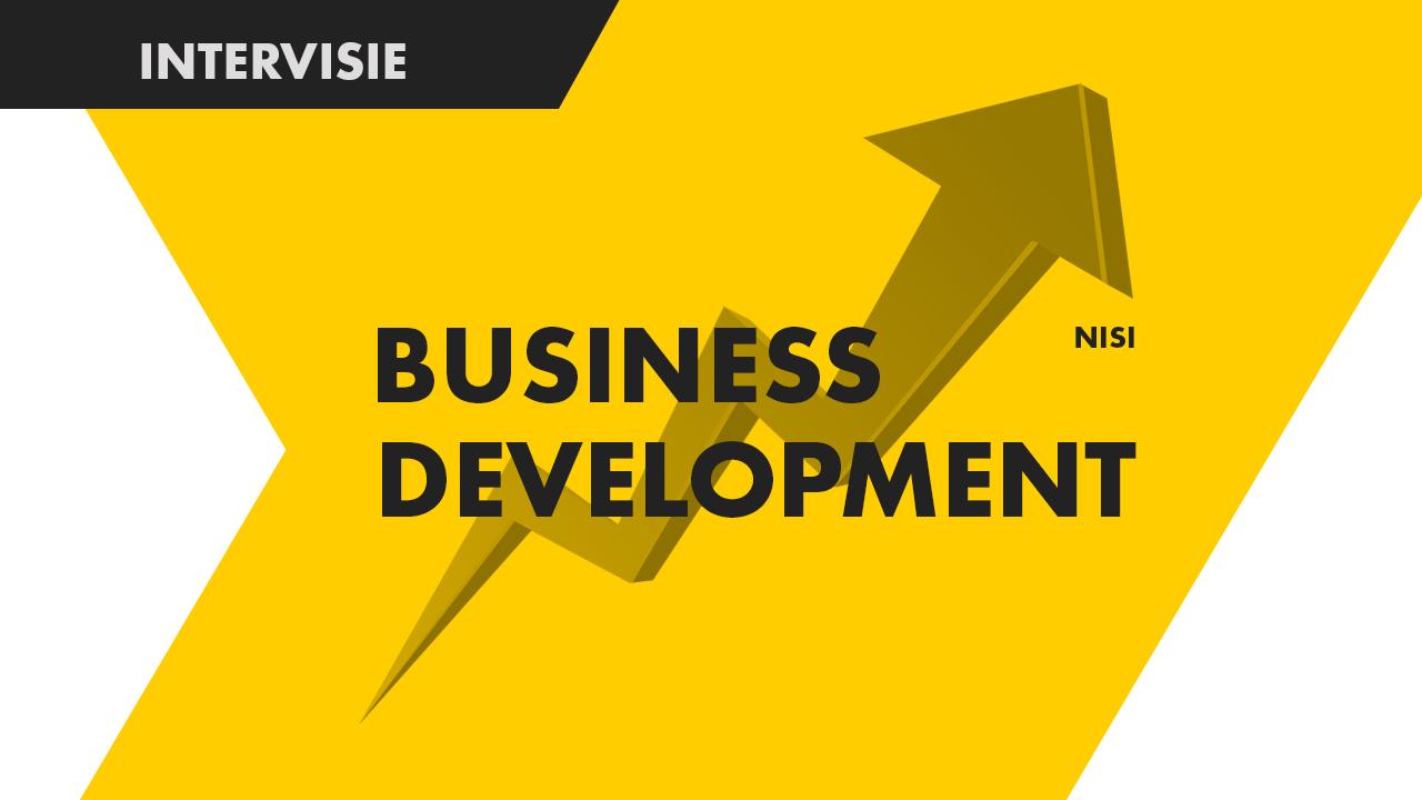 Intervisie - bussiness development.jpg