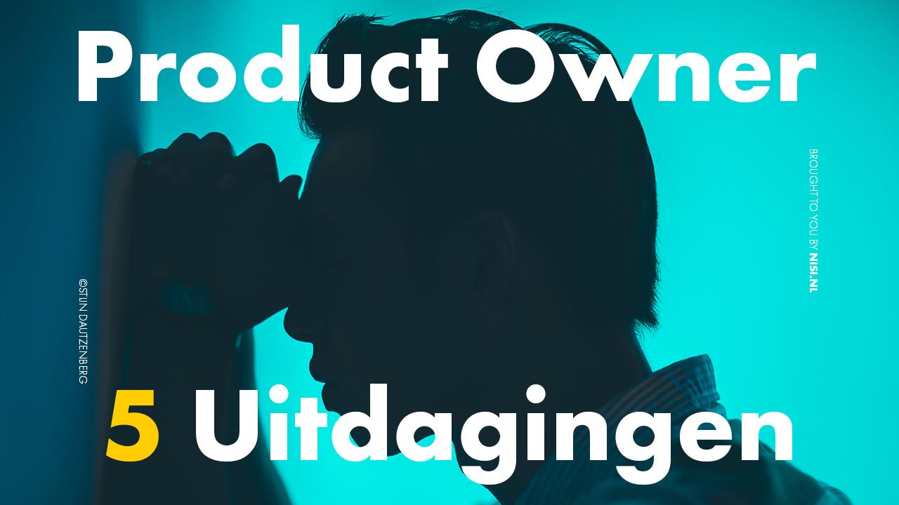 product_owner_uitdagingen.jpg