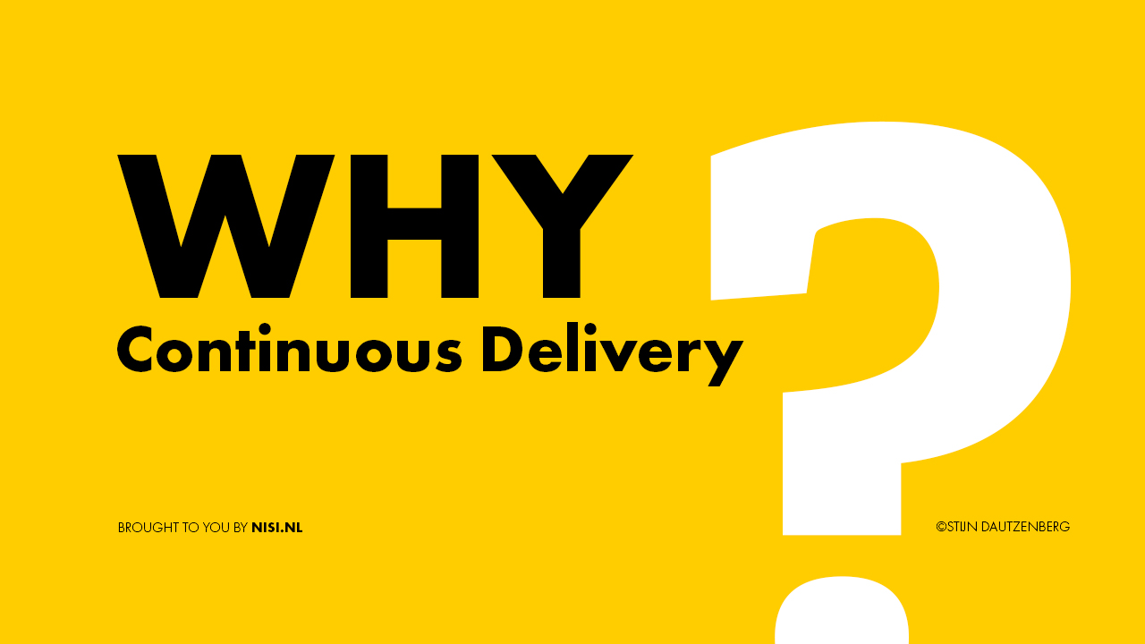 articles_why-continuous-delivery.jpg