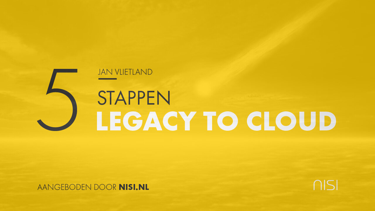 thumbnail-in-5-stappen-van-legacy-naar-cloud.jpg