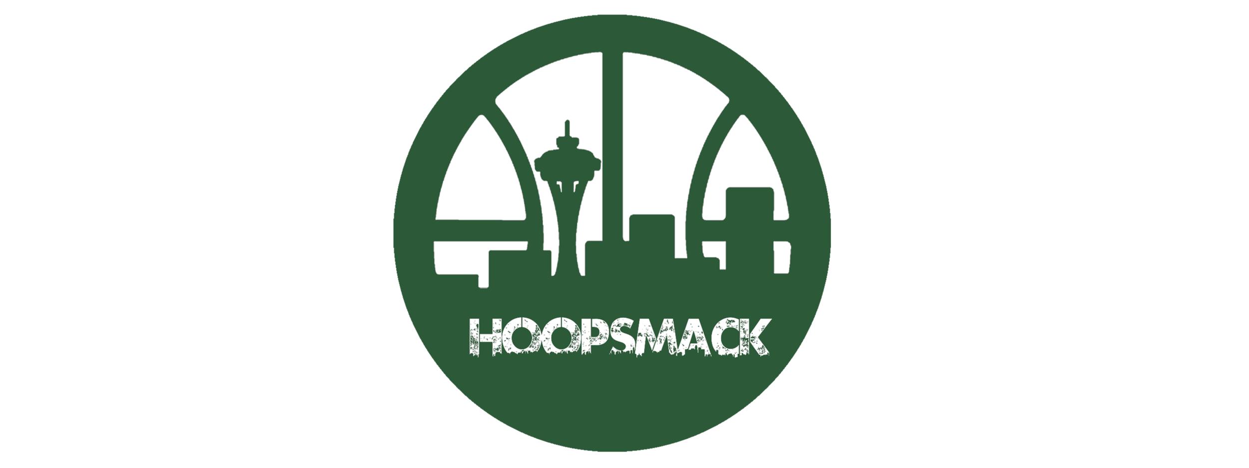 Hoopsmack.png