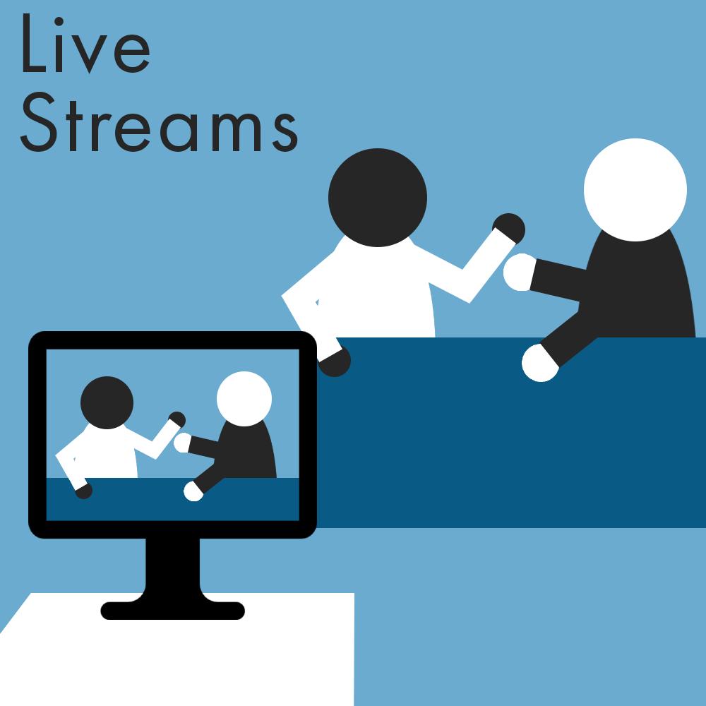 Live Stream GFX v1.png