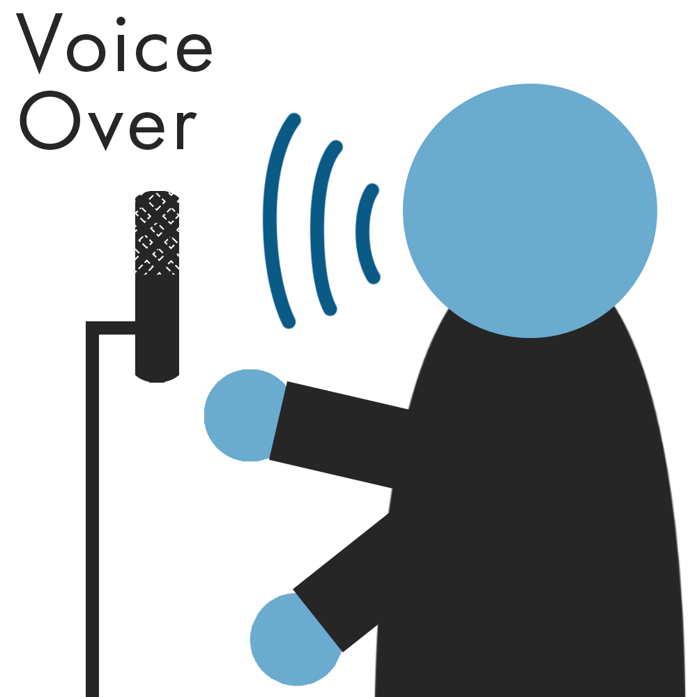 Voice Over GFX v1.png