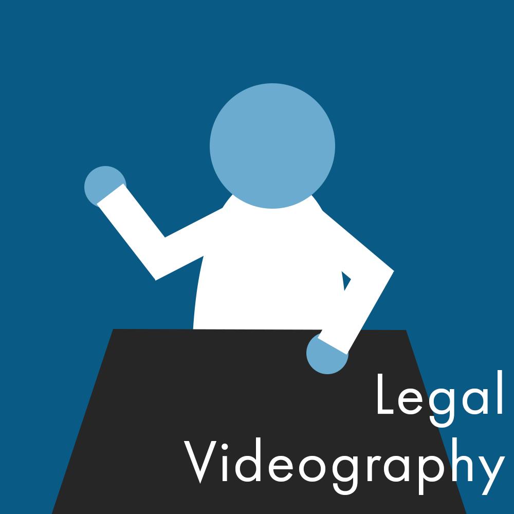 Legal Video v1.png