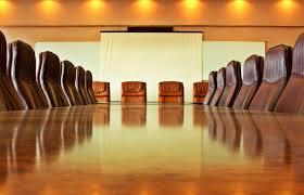 Talon Room Business Meeting.jpg