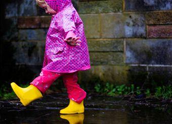 Girl in Rain Boots.jpg