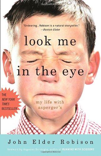 look me in the eye.jpg