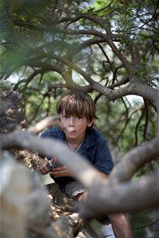 kid with leaf.jpg