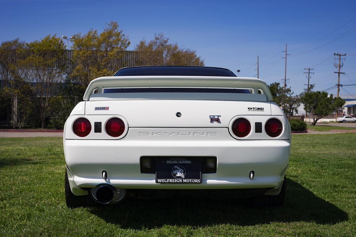5_1990_Nissan_Skyline_R32_GTR_T78_TE37_g4i4.jpg