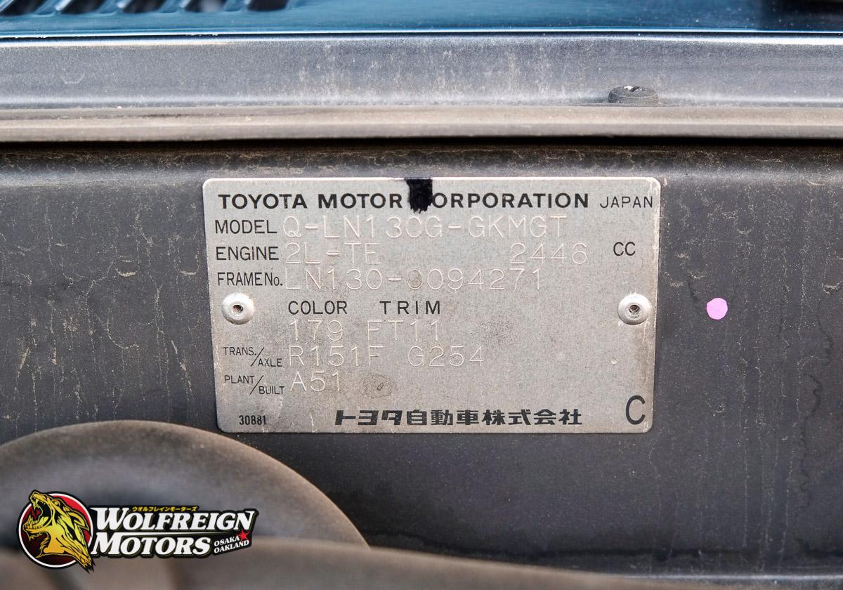 1992_JDM_Toyota_Hilux_Surf_5speed-70.jpg
