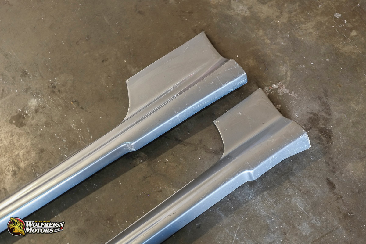 JDM Parts - 1065-40.jpg