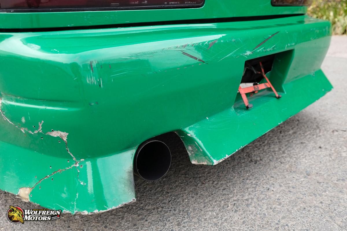 GreenS13URASSilvia-8.jpg