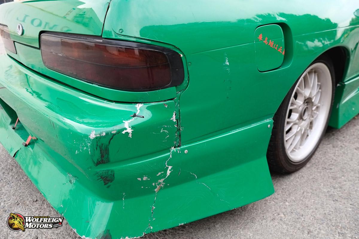 GreenS13URASSilvia-10.jpg