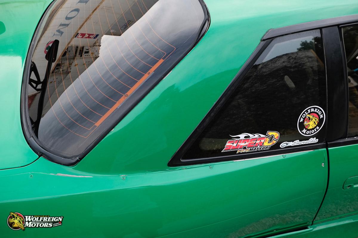 GreenS13URASSilvia-13.jpg