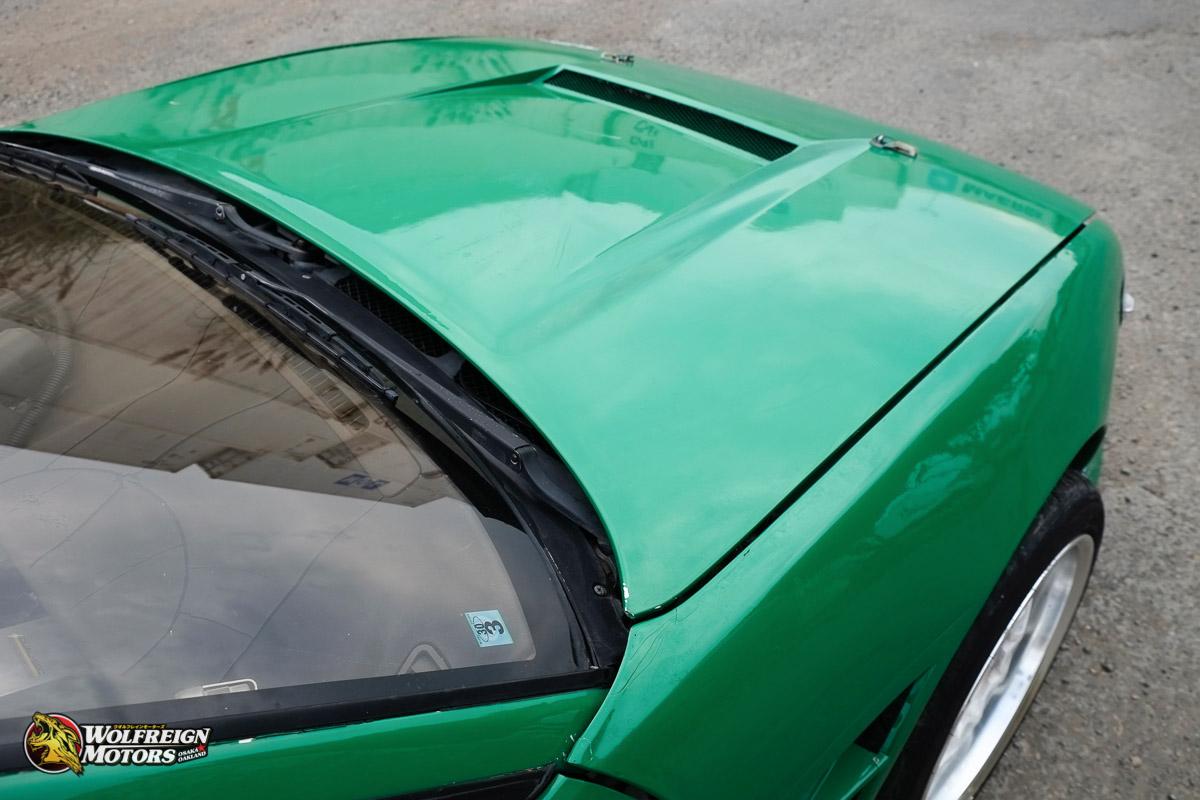 GreenS13URASSilvia-16.jpg