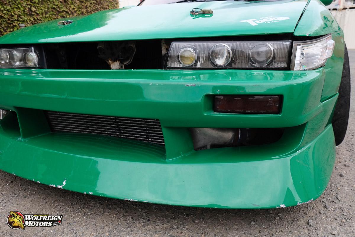GreenS13URASSilvia-21.jpg