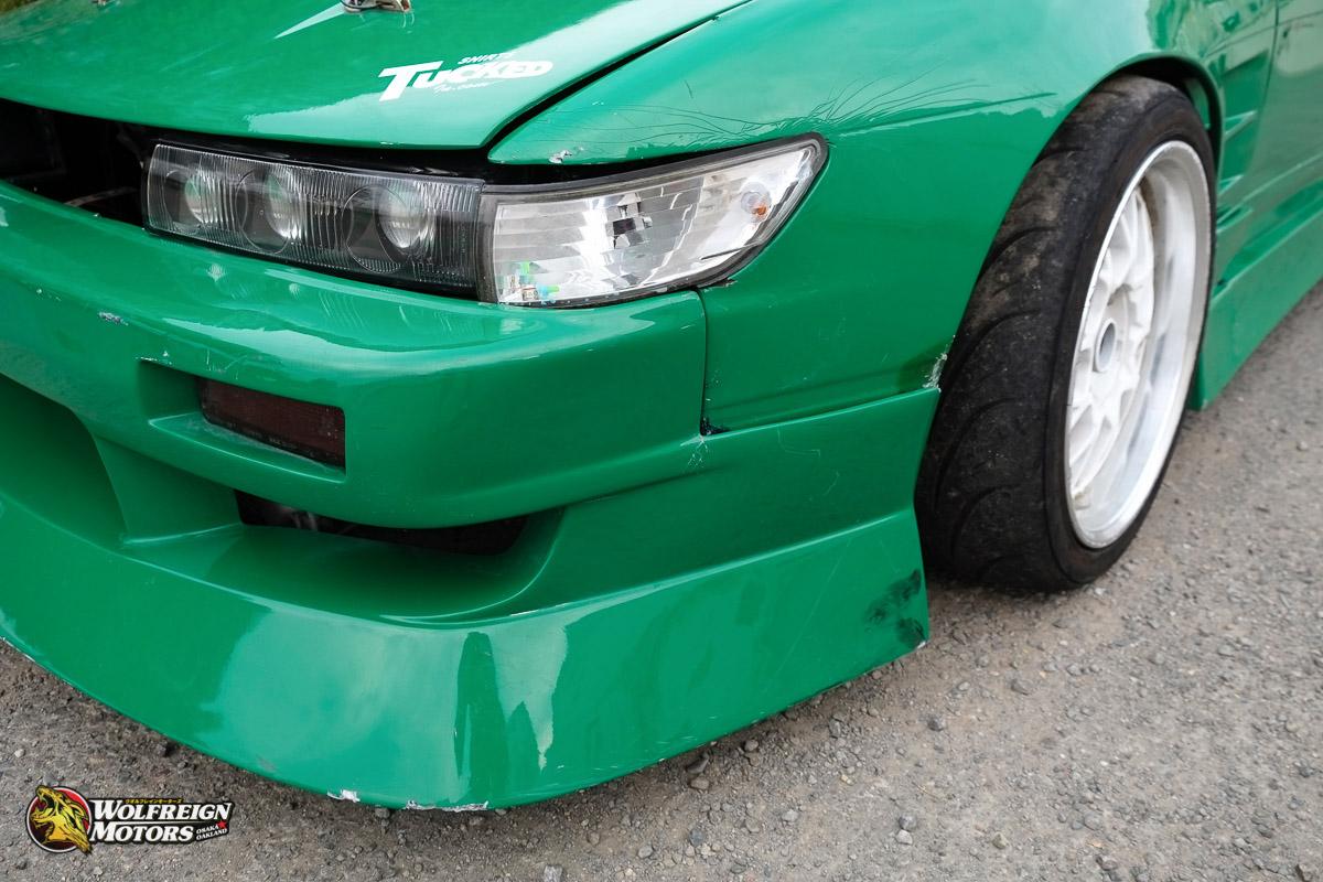 GreenS13URASSilvia-23.jpg
