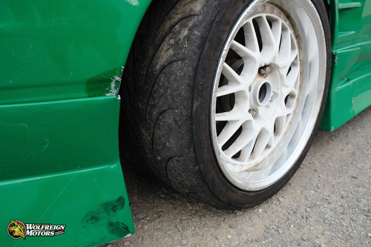 GreenS13URASSilvia-24.jpg