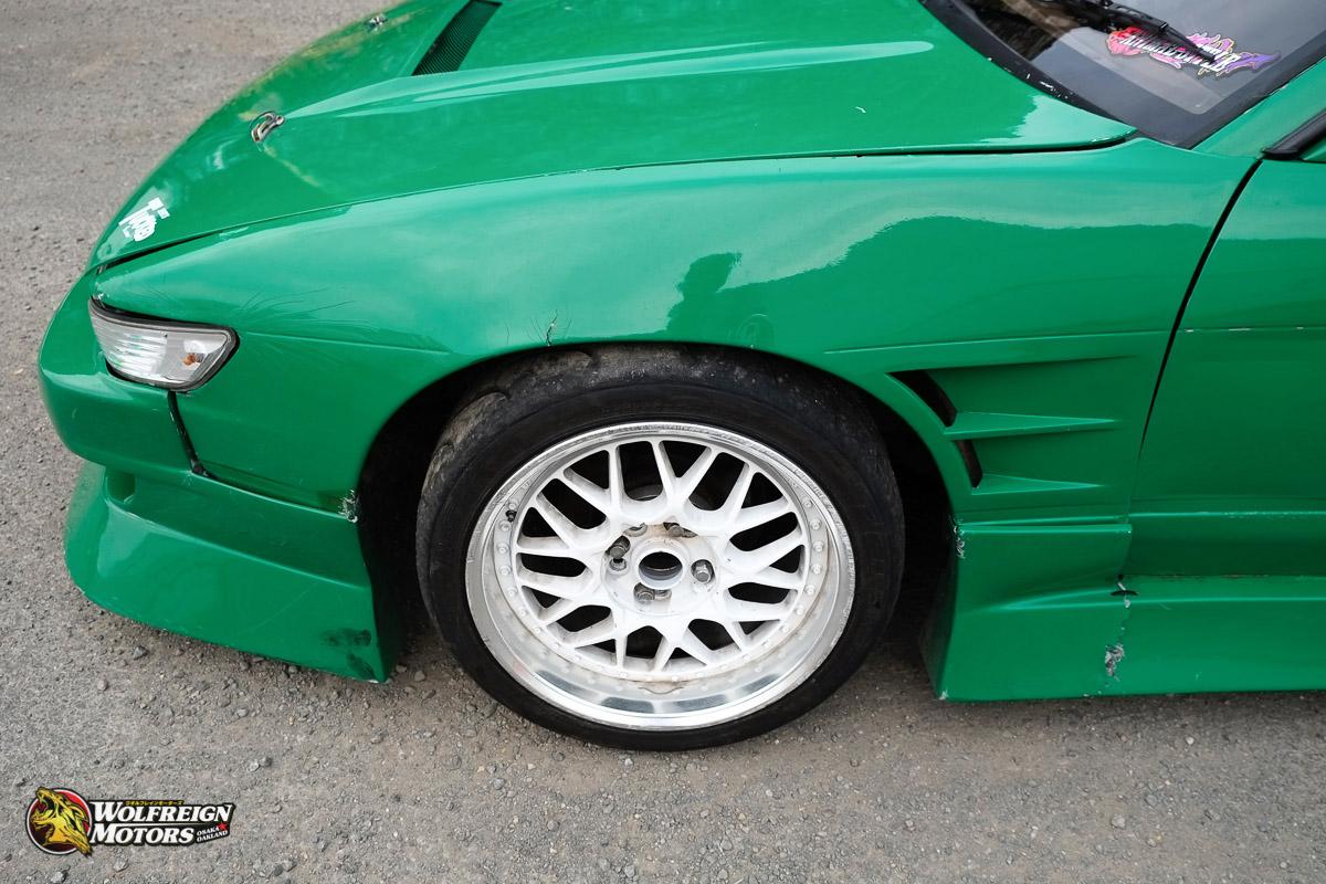 GreenS13URASSilvia-25.jpg