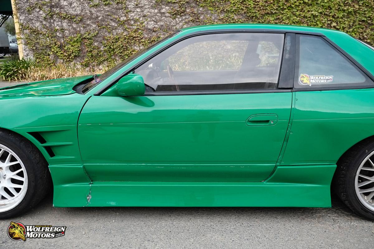 GreenS13URASSilvia-27.jpg