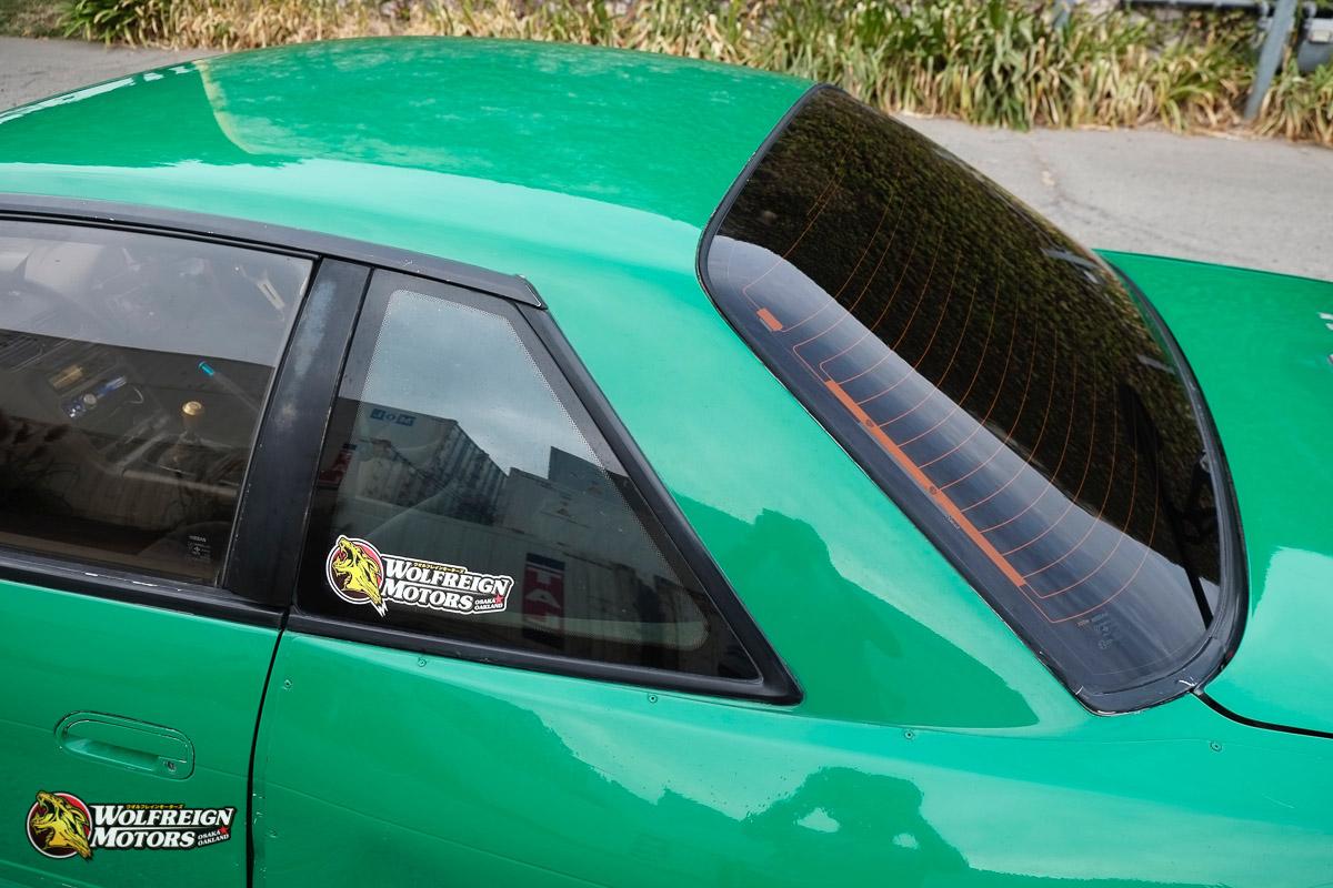 GreenS13URASSilvia-28.jpg