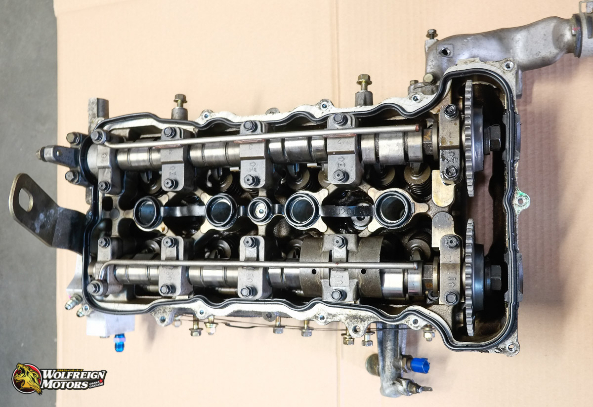 Wolfreignmotorsparts-16.jpg