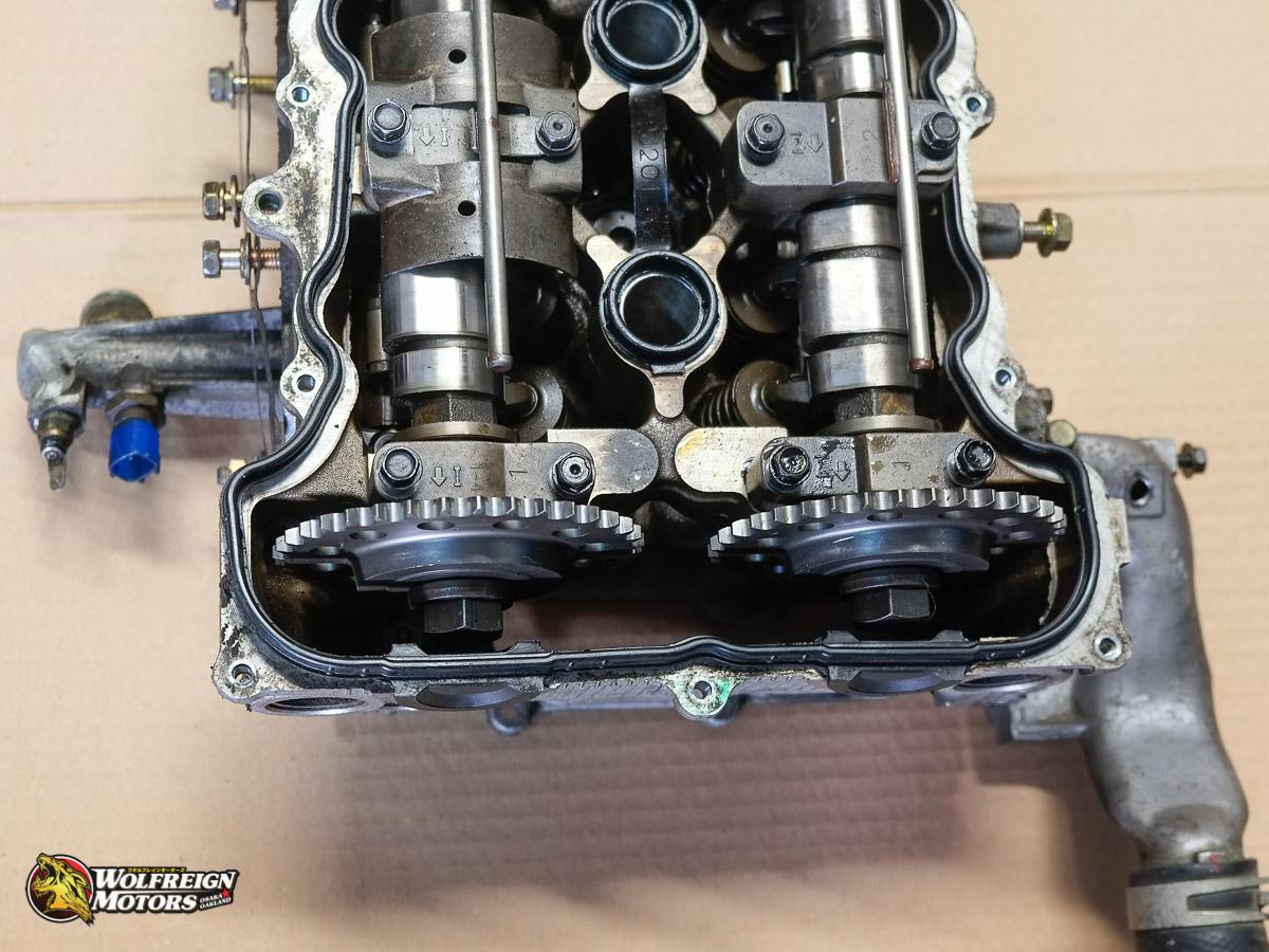 Wolfreignmotorsparts-19.jpg