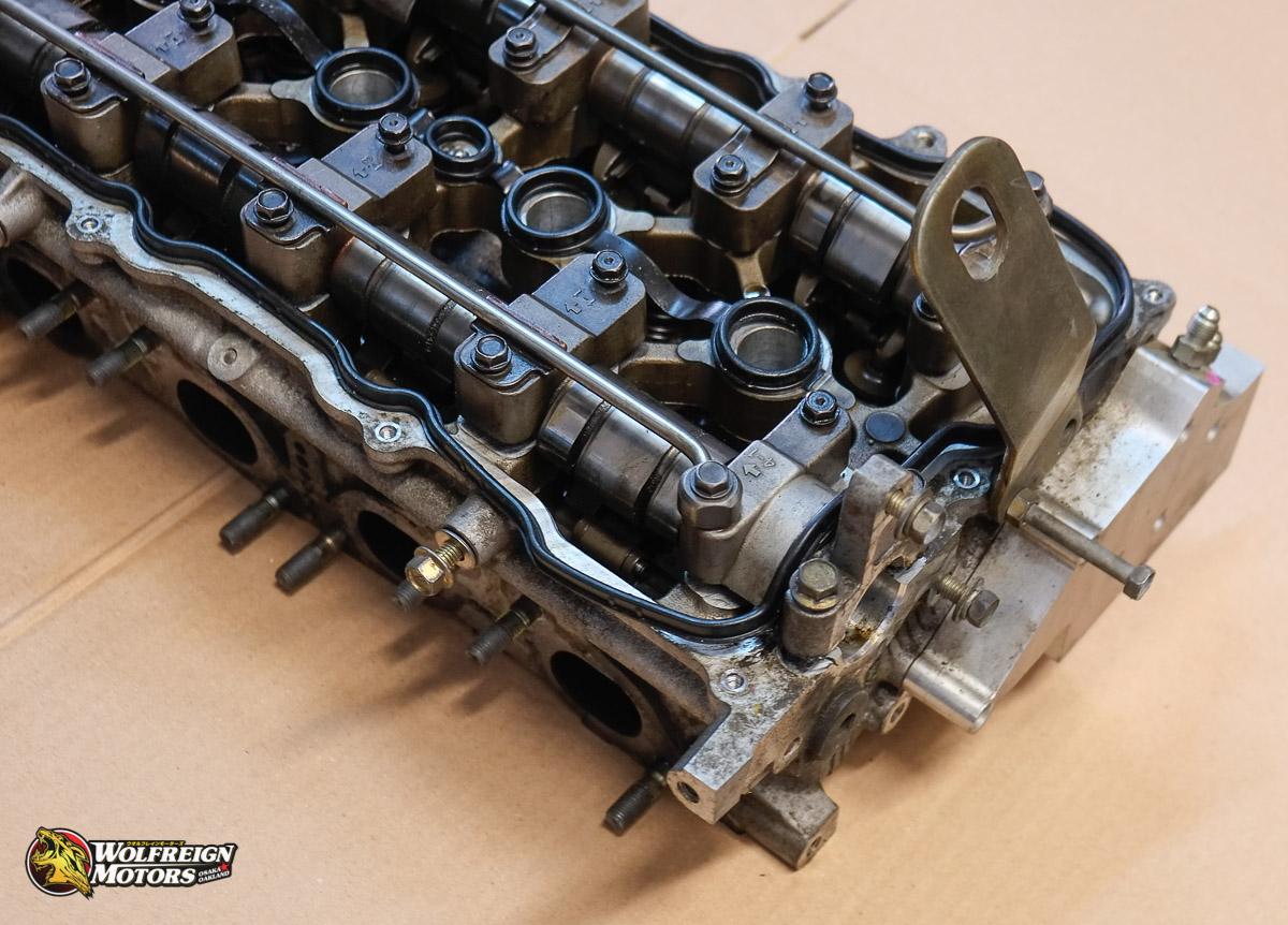 Wolfreignmotorsparts-20.jpg