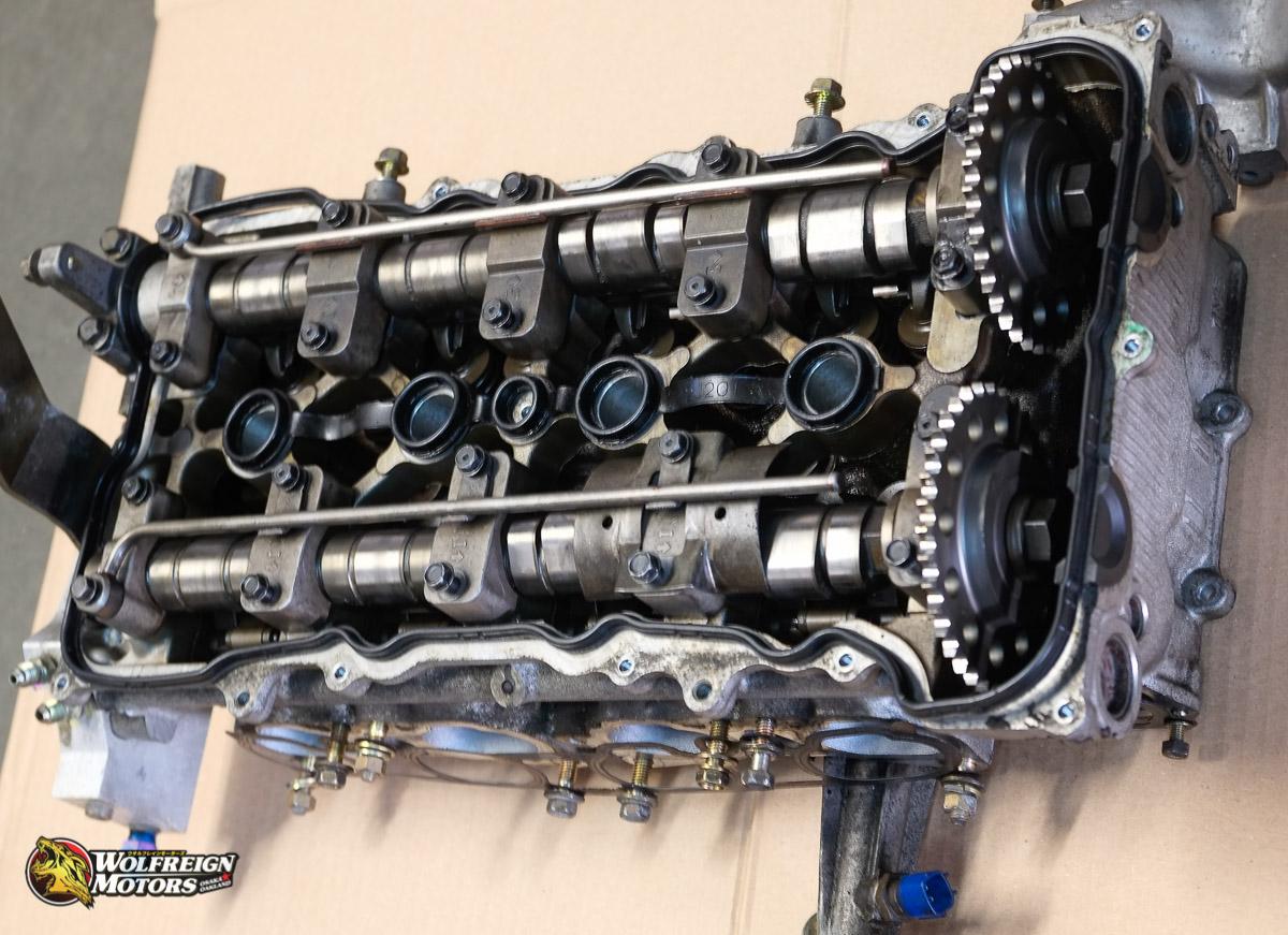 Wolfreignmotorsparts-21.jpg