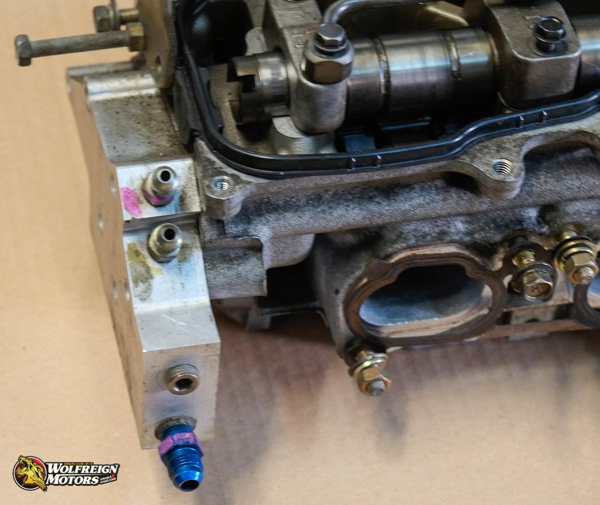 Wolfreignmotorsparts-23.jpg