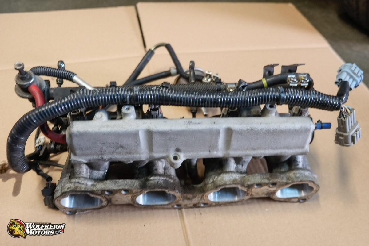 Wolfreignmotorsparts-26.jpg