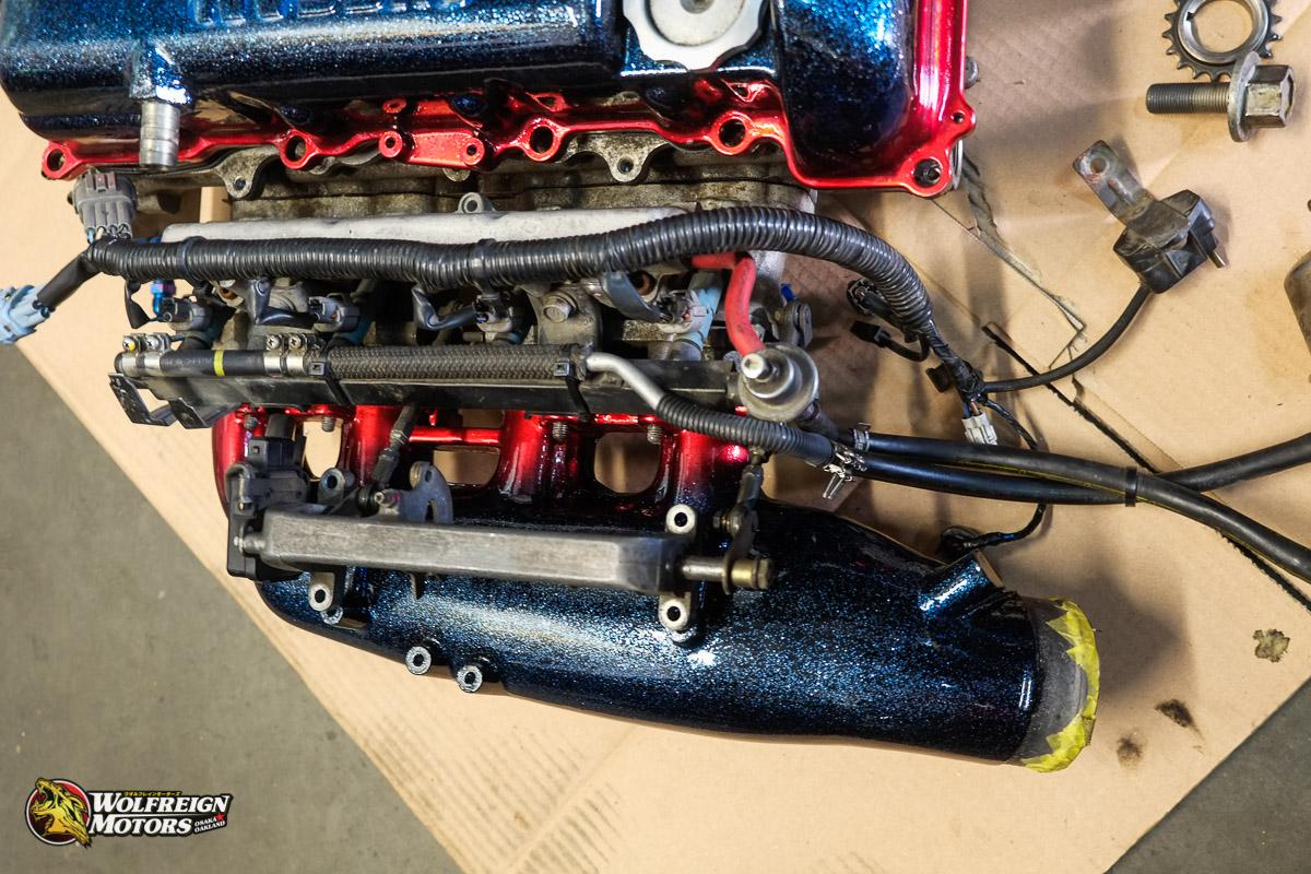 Wolfreignmotorsparts-34.jpg